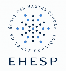 Copie de 2-2-Partenaires_publics_EHESP_viaInkscape
