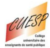 cuesp