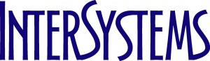 intersystems_logo