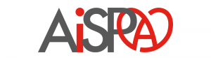 logo_AISPA_siteweb